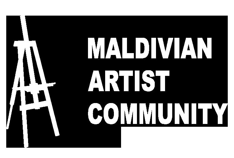 Maldivian Artist Community